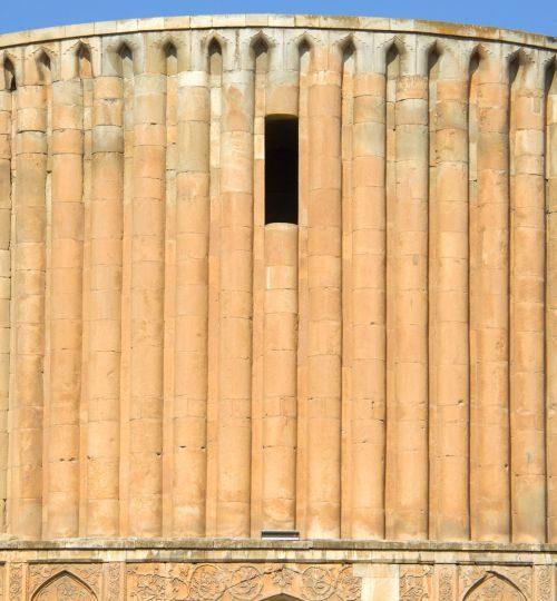 architecture-design-monument-history-3094108